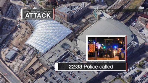 Manchester Attack - BBC News (8)