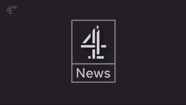 Channel 4 News to launch news show on Facebook Watch