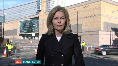 Manchester Attack - ITV News (1)