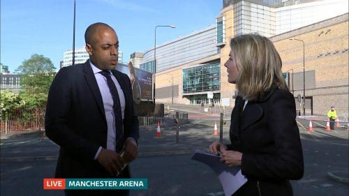 Manchester Attack - ITV News (12)