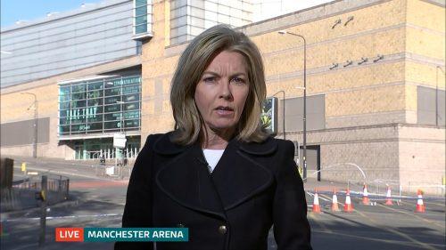 Manchester Attack - ITV News (14)