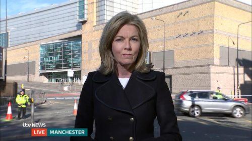 Manchester Attack - ITV News (2)