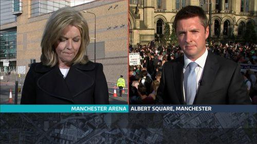 Manchester Attack - ITV News (23)