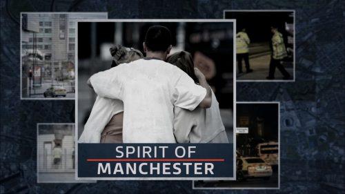 Manchester Attack - ITV News (24)