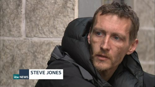 Manchester Attack - ITV News (25)