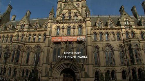 Manchester Attack - ITV News (26)