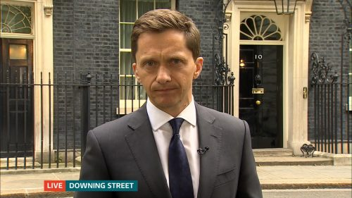 Manchester Attack - ITV News (29)