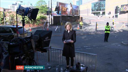 Manchester Attack - ITV News (3)
