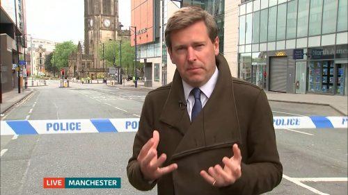 Manchester Attack - ITV News (34)