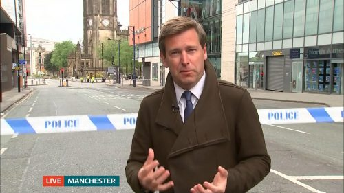 Manchester Attack - ITV News (35)