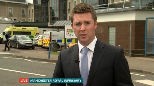 Manchester Attack - ITV News (36)