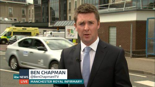 Manchester Attack - ITV News (37)
