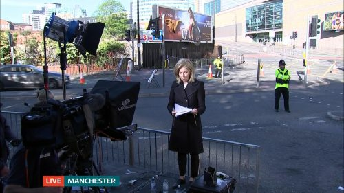 Manchester Attack - ITV News (4)