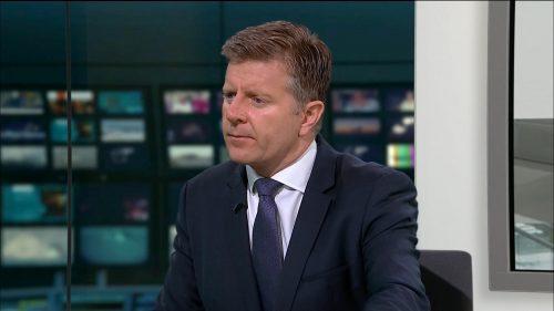 Manchester Attack - ITV News (41)