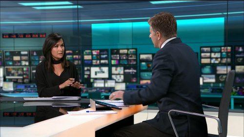 Manchester Attack - ITV News (42)