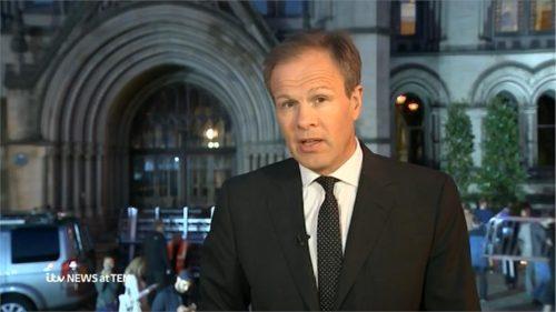 Manchester Attack - ITV News (48)