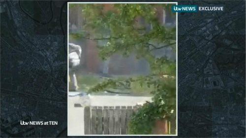 Manchester Attack - ITV News (51)