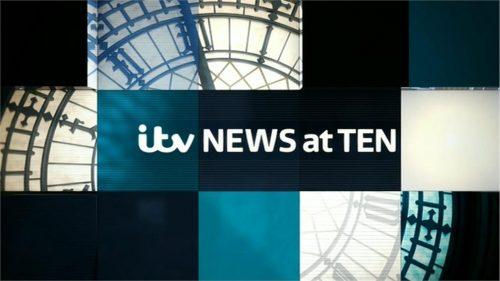 Manchester Attack - ITV News (53)