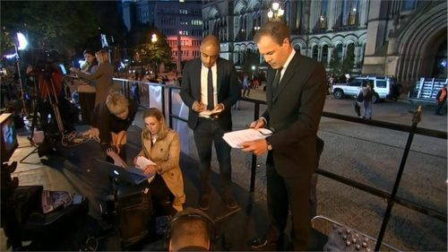 Manchester Attack - ITV News (54)