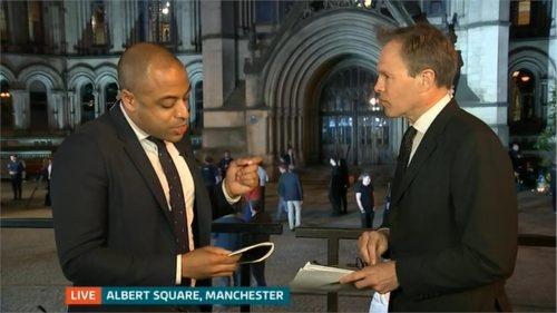 Manchester Attack - ITV News (58)