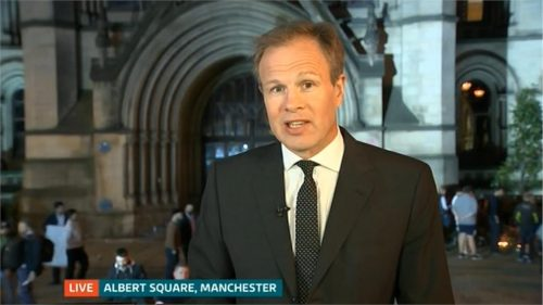 Manchester Attack - ITV News (59)