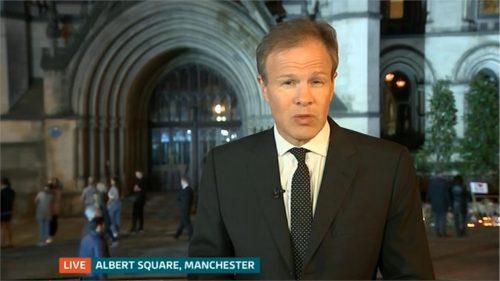 Manchester Attack - ITV News (61)