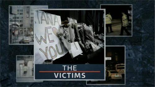 Manchester Attack - ITV News (62)