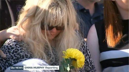 Manchester Attack - ITV News (63)