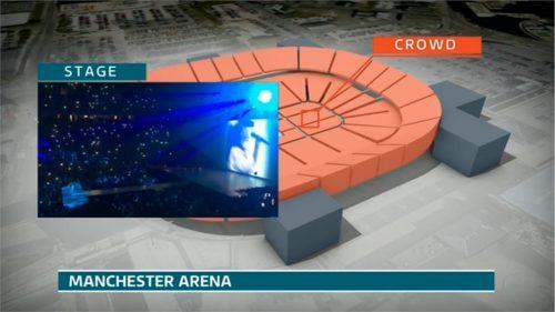 Manchester Attack - ITV News (64)