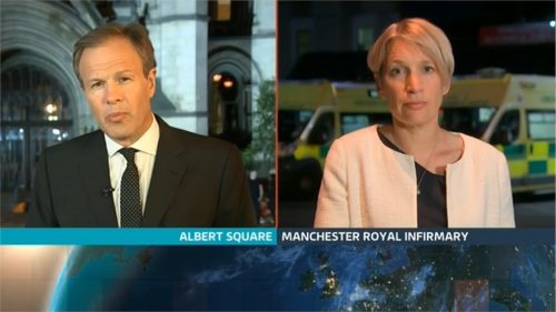 Manchester Attack - ITV News (69)