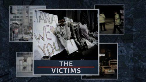 Manchester Attack - ITV News (7)