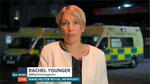 Manchester Attack - ITV News (70)