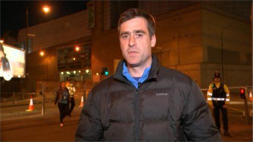 Manchester Attack - ITV News (72)