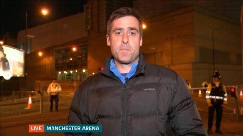 Manchester Attack - ITV News (73)
