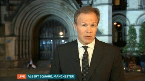 Manchester Attack - ITV News (75)