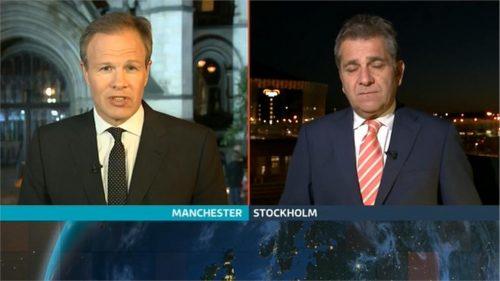 Manchester Attack - ITV News (76)