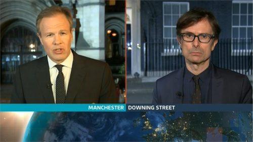 Manchester Attack - ITV News (77)