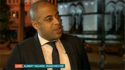 Manchester Attack - ITV News (78)