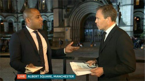 Manchester Attack - ITV News (79)