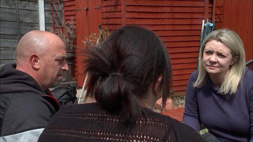 Manchester Attack - ITV News (8)