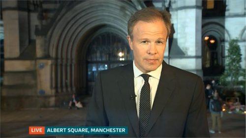 Manchester Attack - ITV News (80)