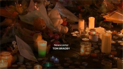 Manchester Attack - ITV News (81)