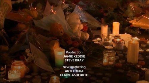 Manchester Attack - ITV News (82)