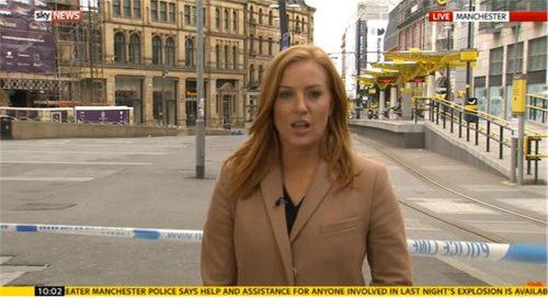 Manchester Attack - Sky News (1)
