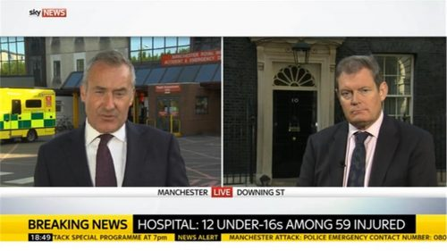 Manchester Attack - Sky News (10)