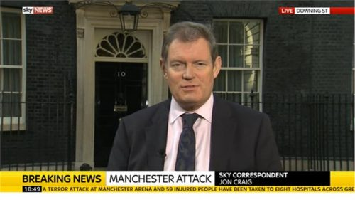 Manchester Attack - Sky News (11)