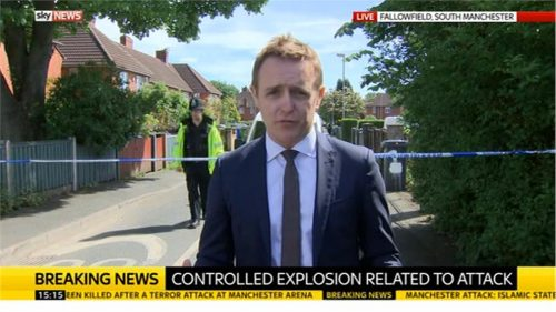 Manchester Attack - Sky News (12)