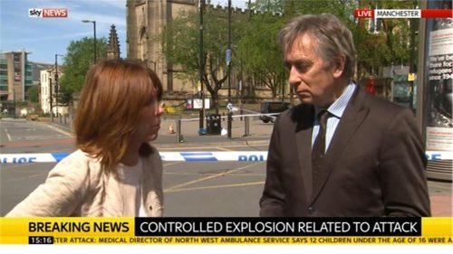 Manchester Attack - Sky News (13)