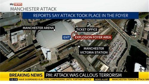 Manchester Attack - Sky News (14)