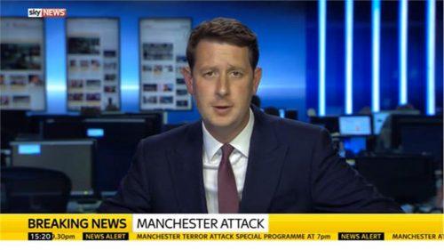 Manchester Attack - Sky News (15)